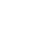 Google Plus de iEDES