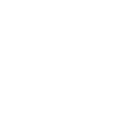 Canal de Youtube de iEDES